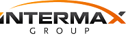 InterMax Group
